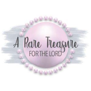 cropped-a-rare-treasure-logo-41.jpg