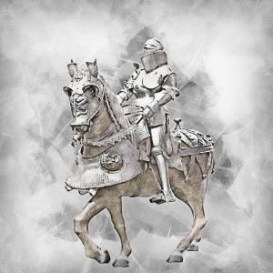 armour-3116865_1920