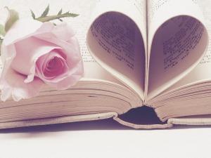 literature-3060241_1280