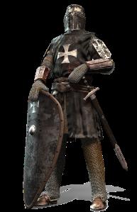 knight-2939429_1280